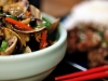 Chinese Black Bean Clams