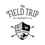 fieldtripsocietylogo